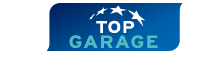 top-garage-amiens
